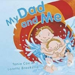 book-my-dad-and-me