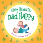 book-what-makes-my-dad-happy
