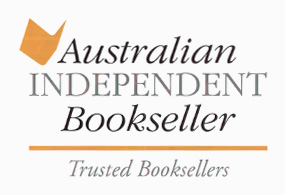 logo-australia-independent-booksellers