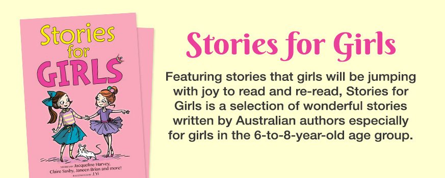 slider-stories-for-girls