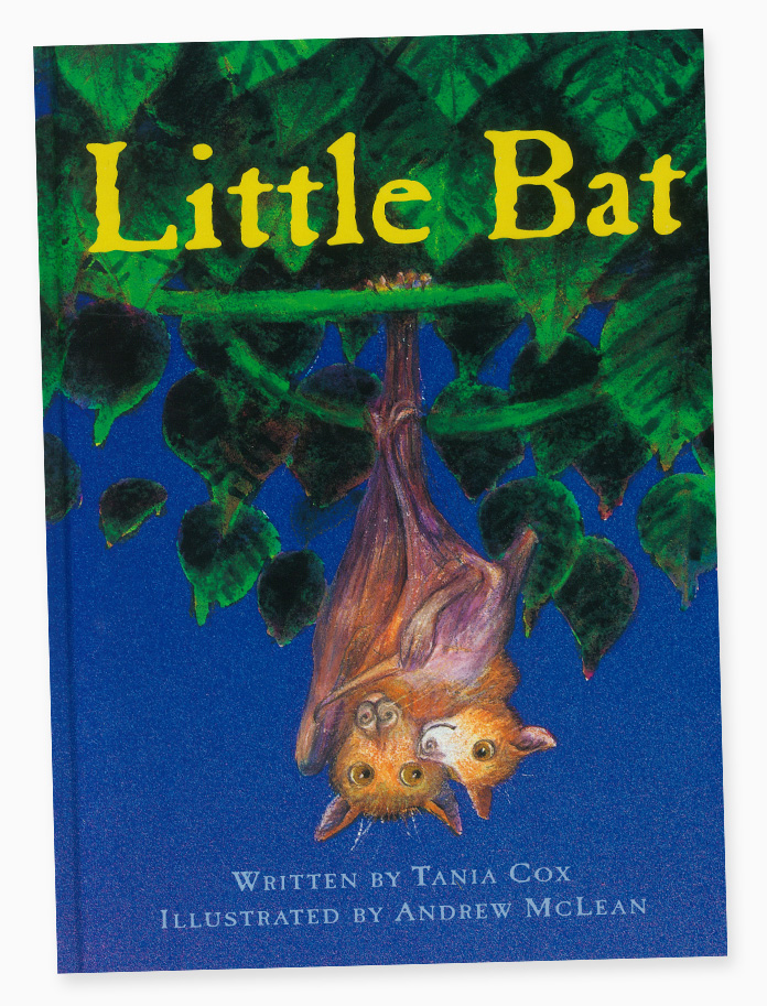 book-little-bat