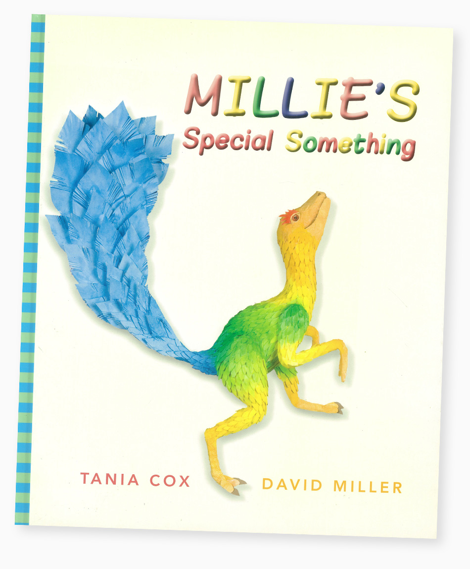 book-millies-special-something
