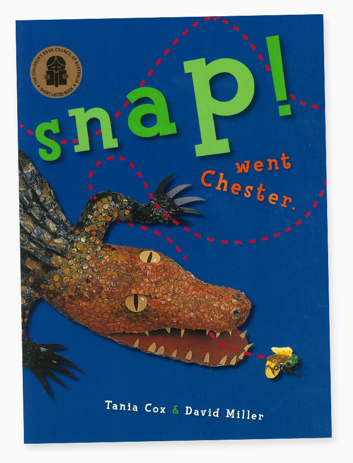 book-snap-went-chester