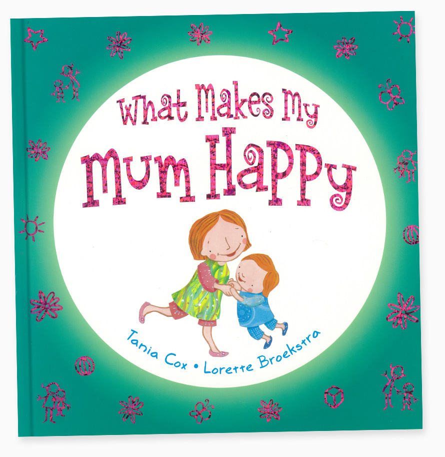 book-what-makes-my-mum-happy