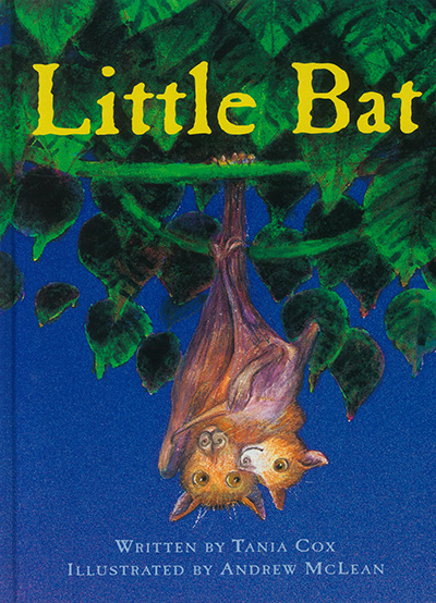 thumb-little-bat
