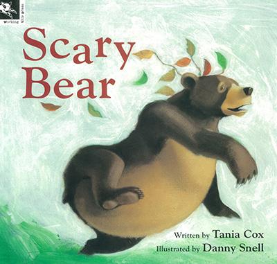 thumb-scary-bear