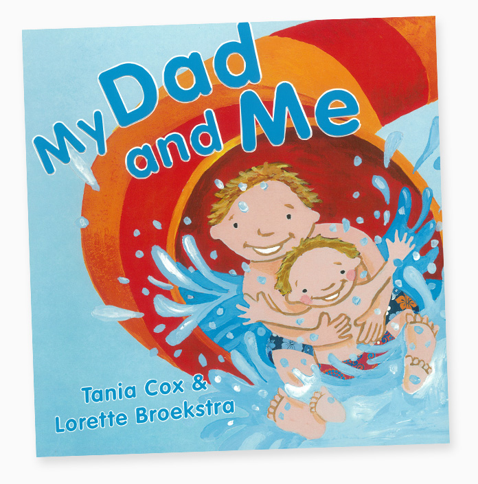 book-my-dad-and-me-large