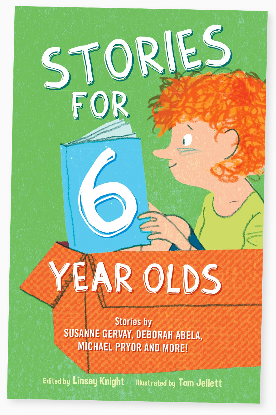 book-stories-for-6-year-olds-2