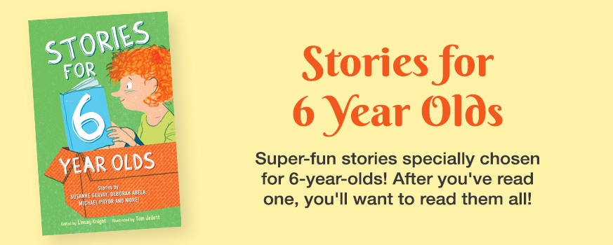 slider-stories-for-6-year-olds-2